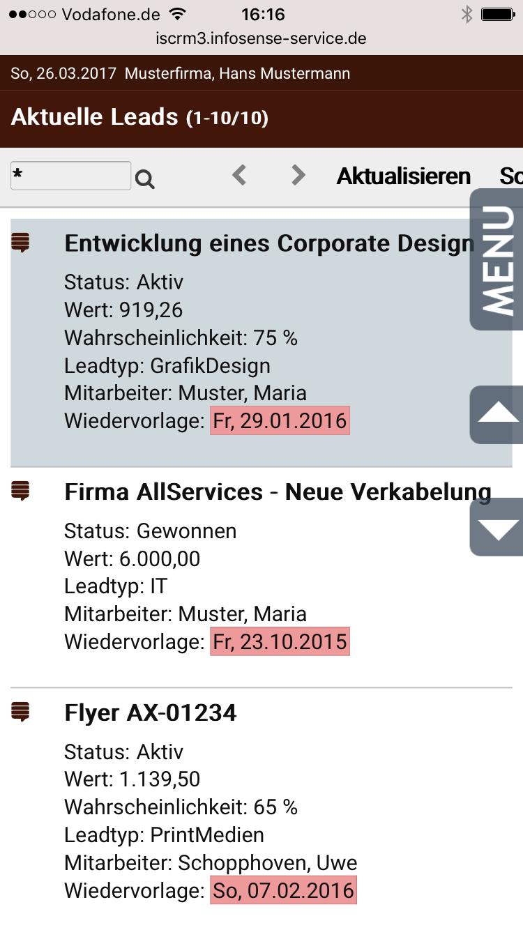 Tolle Momentane Schalterverdrahtung Galerie - Der Schaltplan ...